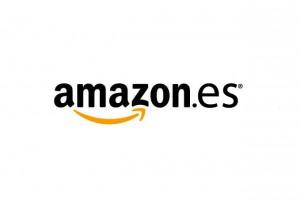 Amazon llega españa