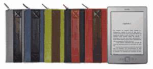 fundas_cremallera_Kindle