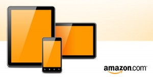 Tablets Amazon Android