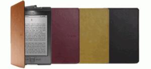 Funda dura para el Kindle Amazon